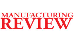 Manufacturing Review