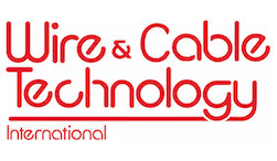 WIRE & CABLE TECHNOLOGY