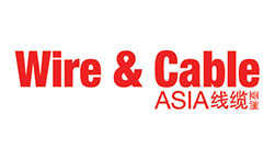 WIRE & CABLE ASIA