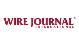 Wire Journal International