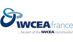 IWCEA France