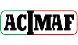ITALIAN WIRE MACHINERY MANUFACTURERS ASSOCIATION (ACIMAF)