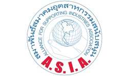 Alliance for Supporting Industries Association (A.S.I.A.)