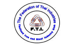 THAILAND IRON AND STEEL INDUSTRY CLUB – FTI