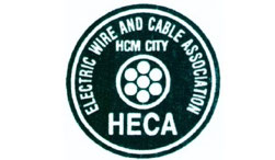ELECTRICAL WIRE AND CABLE ASSOCIATION OF HO CHI MINH CITY