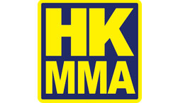 Hong Kong Metals Manufacturers Association