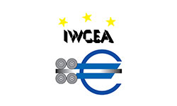IWCEA – INTERNATIONAL WIRE & CABLE EXHIBITORS ASSOCIATION