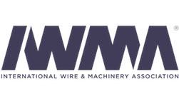INTERNATIONAL WIRE & MACHINERY ASSOCIATION (IWMA)