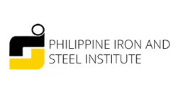 Philippine Iron & Steel Institute (PISI)
