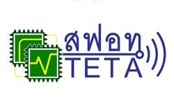 THAI ELECTRICAL, ELECTRONICS AND TELECOMMUNICATION INDUSTRIES ASSOCIATION (TETA)
