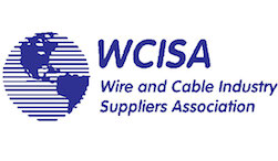 WIRE AND CABLE INDUSTRY SUPPLIERS ASSOCIATION (WCISA)