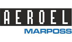Aeroel Marposs